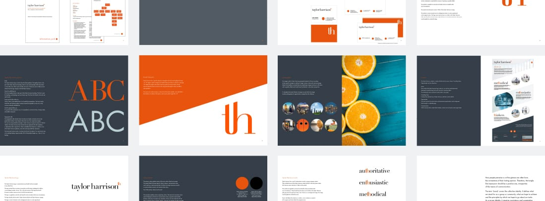 wag-design-brand-guidelines-taylor-harrison-case-study
