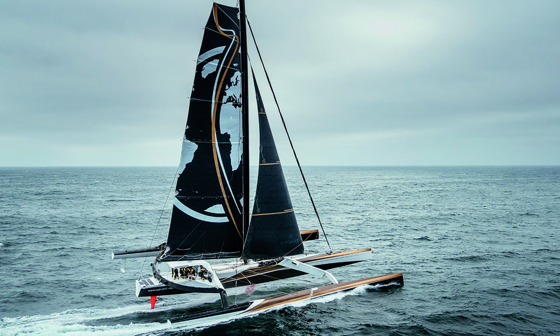 wag-deign-case-study-spindrift-racing-maxi-spindrift-2