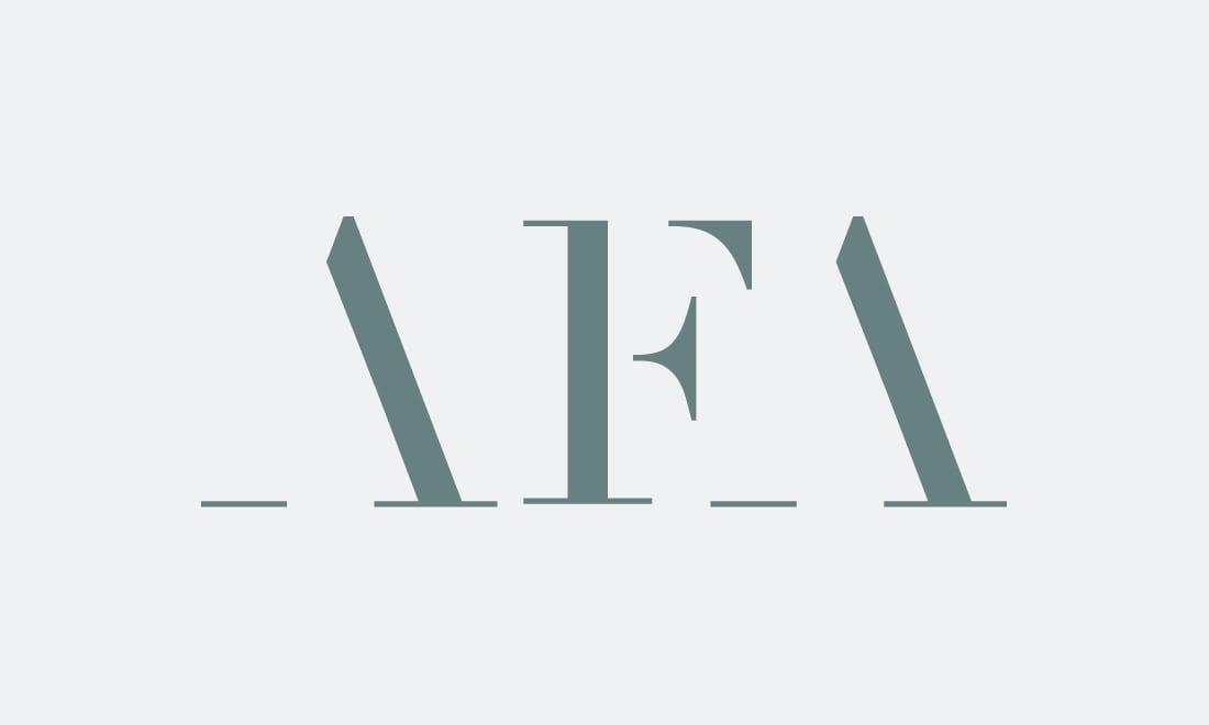 wag-design-afa-logo-design-brand-identity