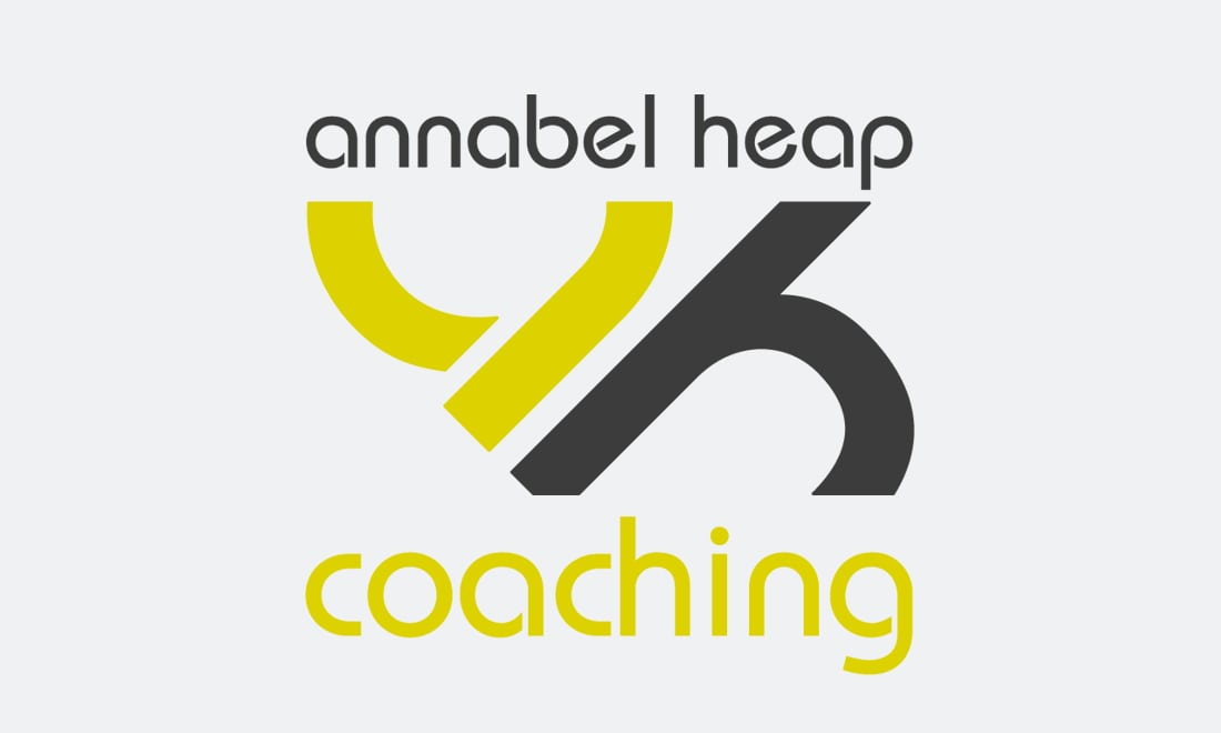 wag-design-annabel-heap-logo-design-brand-identity copy