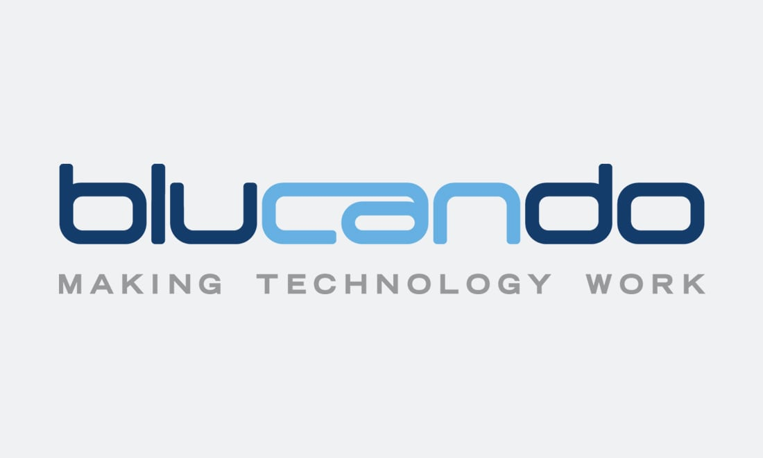 wag-design-blucando.it-logo-design-brand-identity