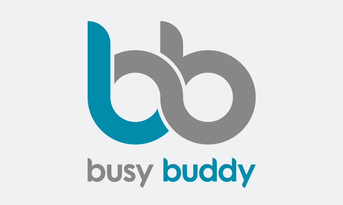 wag-design-busy-buddy-logo-design-brand-identity
