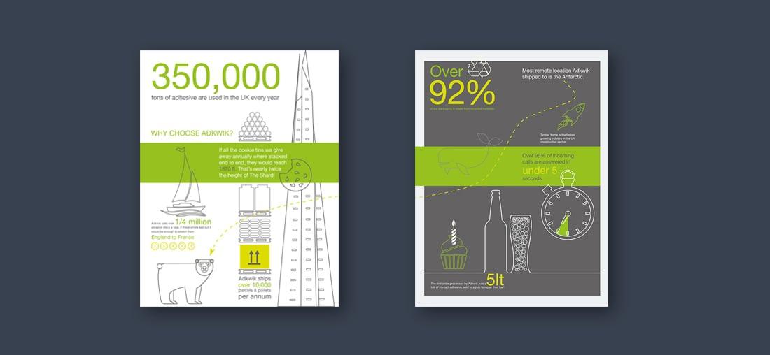 wag-design-case-study-adkwik-brochure-slider