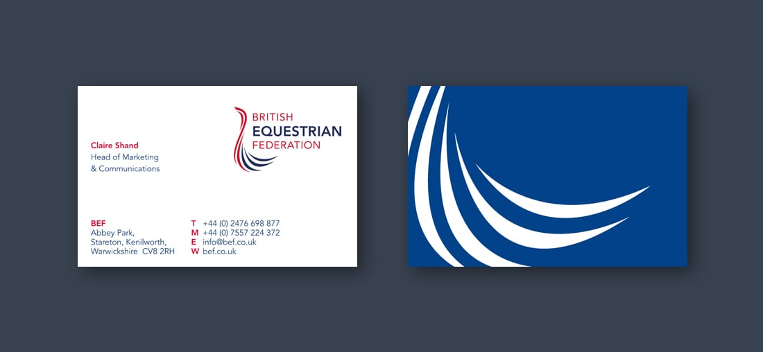 wag - design - case - study - british - equestrian - federation - bef - slider