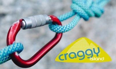 Wag Design - Case Study - Craggy Island
