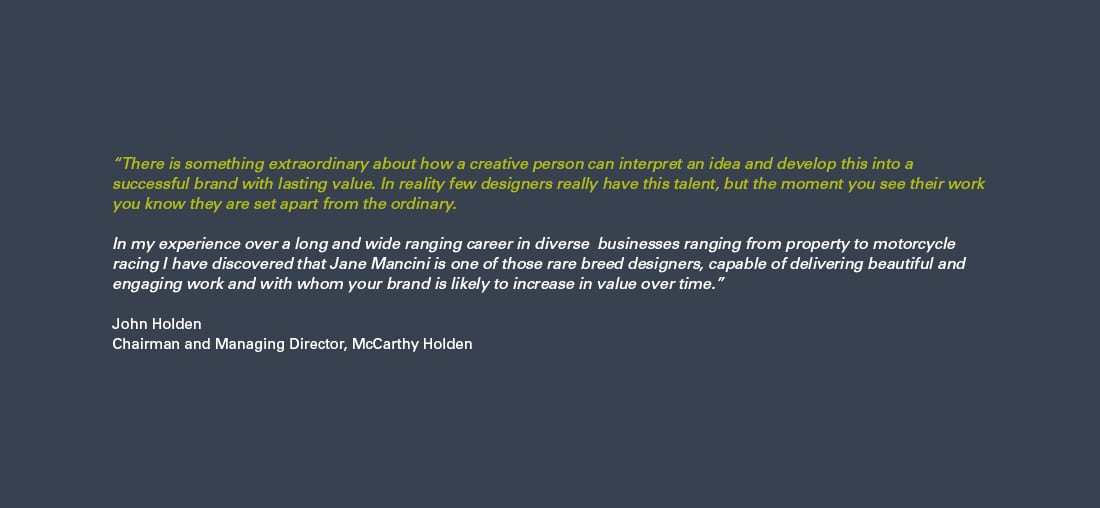 wag - design - case - study - slider - mccarthy - holden - quote