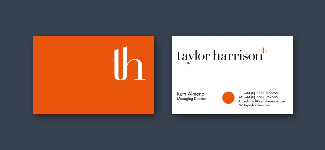 wag-design-case-study-taylor-harrison-stationery-slider2