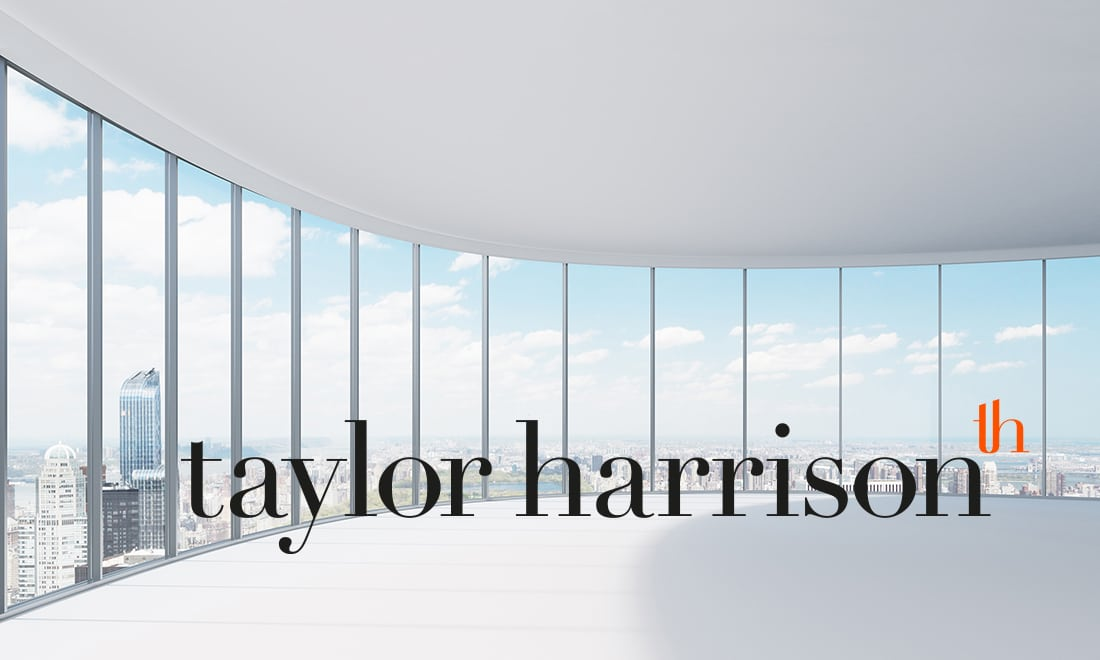 wag-design-case-study-taylor_harrison