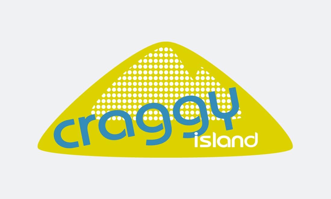 wag-design-craggy-island-logo-design-brand-identity
