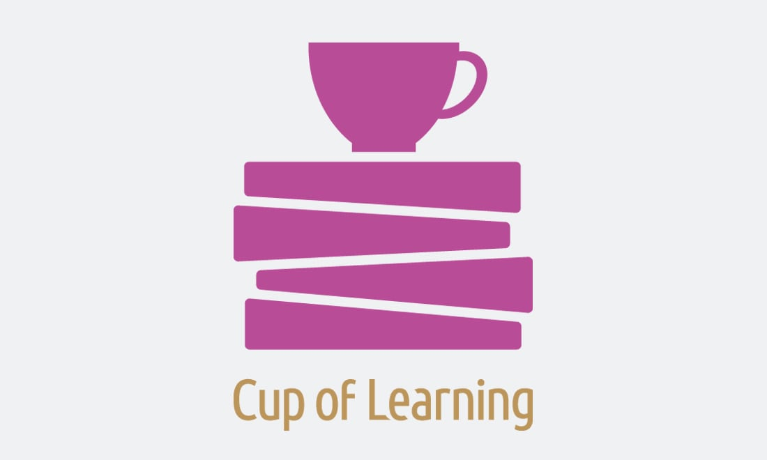wag-design-cup-of-learning-logo-design-brand-identity