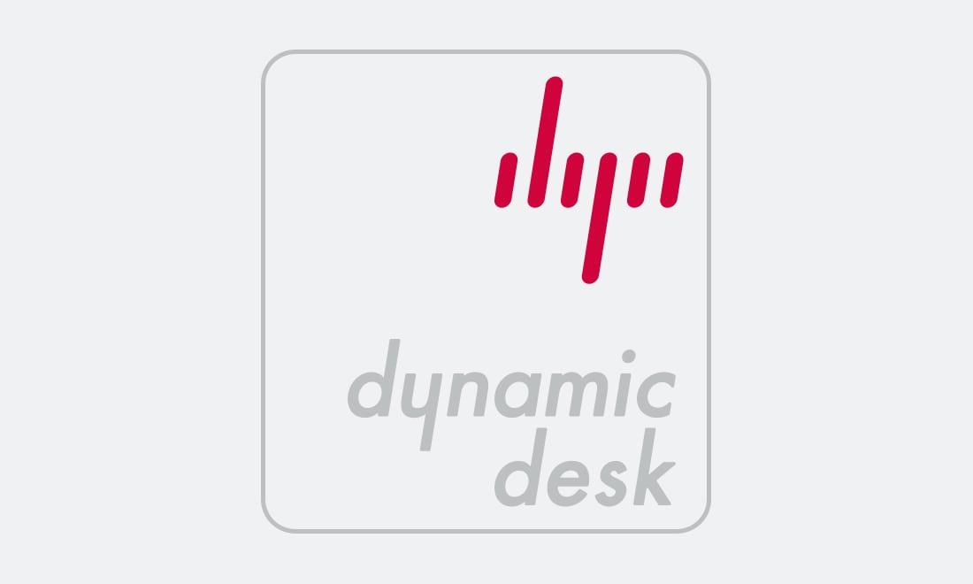 wag-design-dyn-logo-design-brand-identity