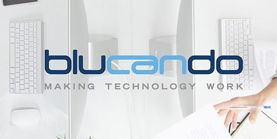 wag-design-featured-blucando
