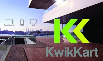 wag-design-featured-image-adkwik