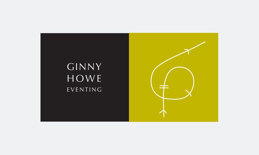 wag-design-ginny-howe-logo-design-brand-identity