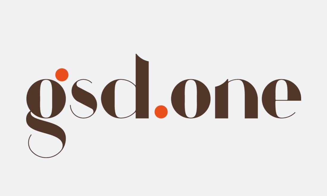 wag-design-gsd.one-logo-design-brand-identity