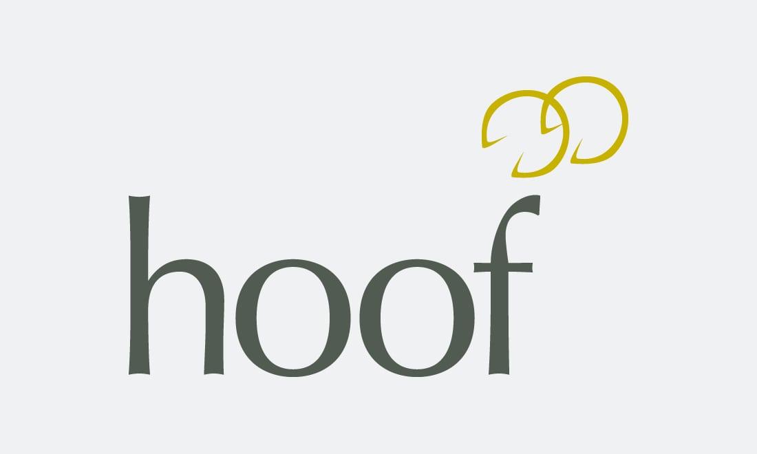 wag-design-hoof-logo-design-brand-identity copy
