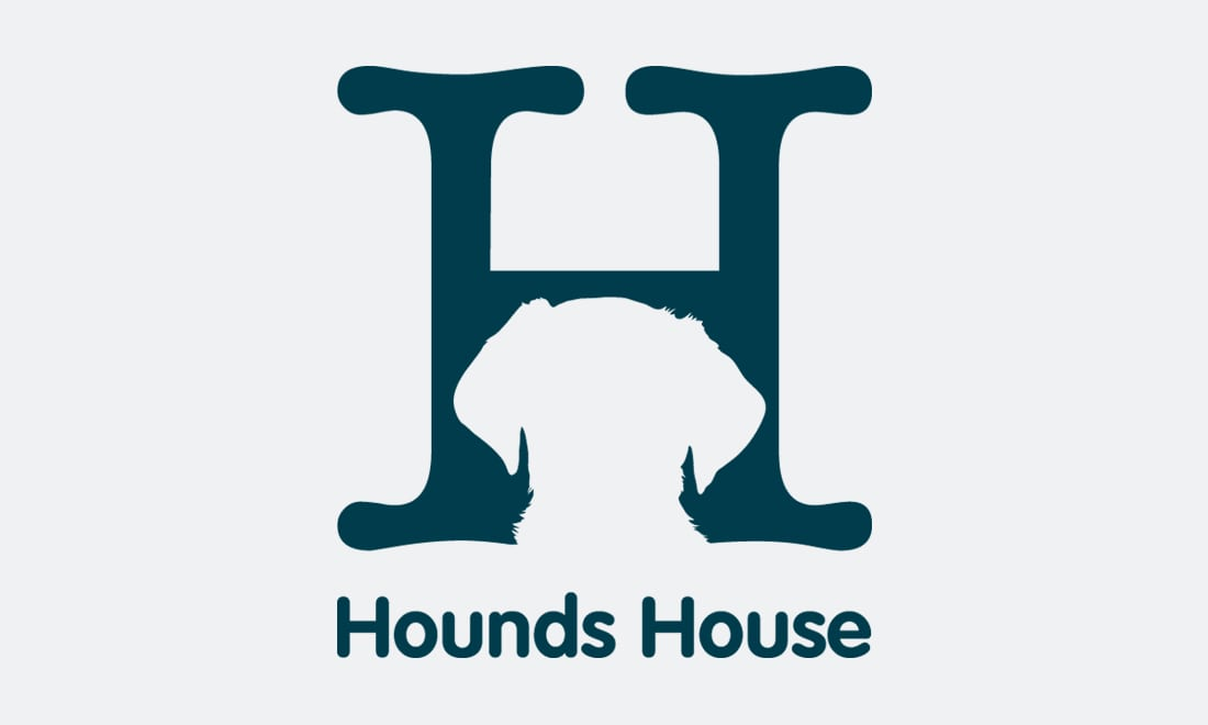 wag-design-hounds-house-logo-design-brand-identity