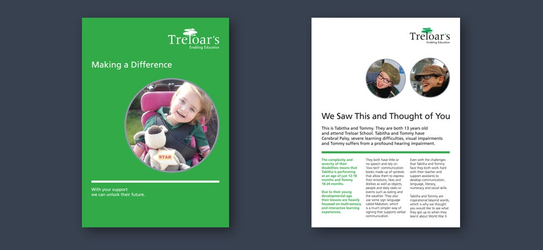 wag-design-leaflet-slider-Treloar's copy