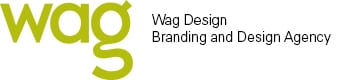 wag design ltd Logo