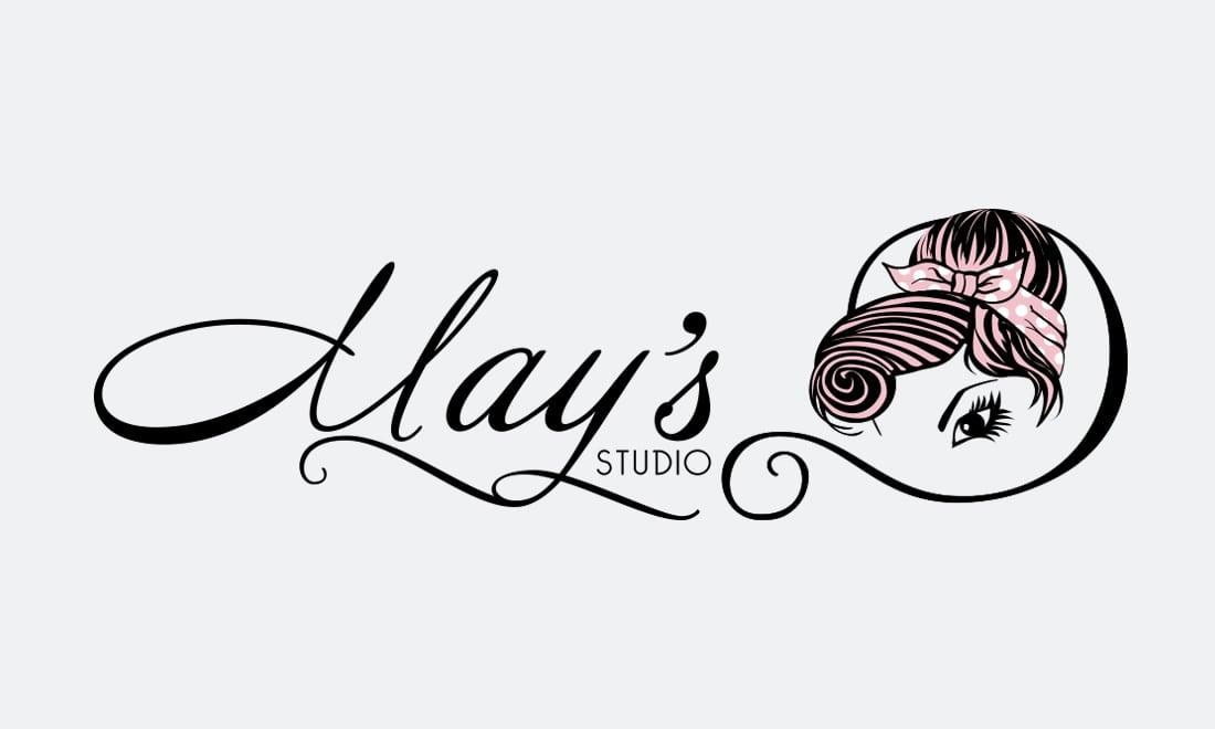 wag-design-mays-studio-logo-design-brand-identity