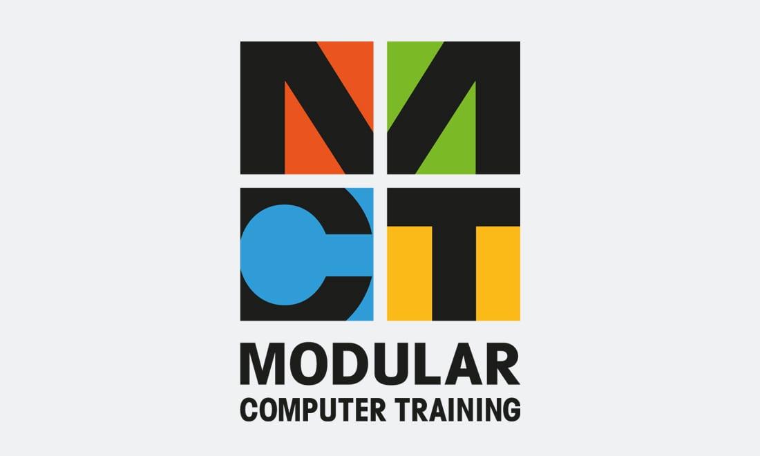 wag-design-mct-modular-computer-training-logo-design-brand-identity