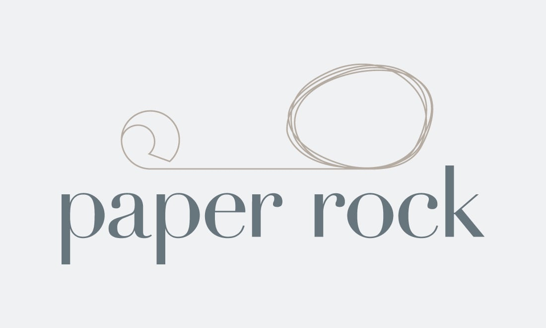 wag-design-paper-rock-logo-design-brand-identity copy