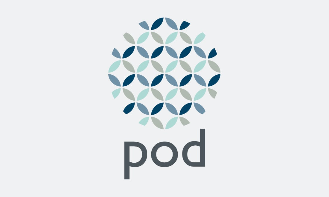 wag-design-pod-logo-design-brand-identity
