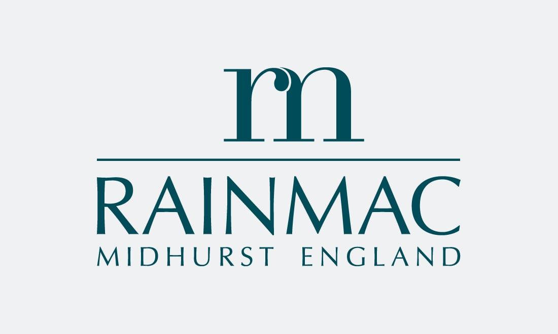 wag-design-rainmac-logo-design-brand-identity