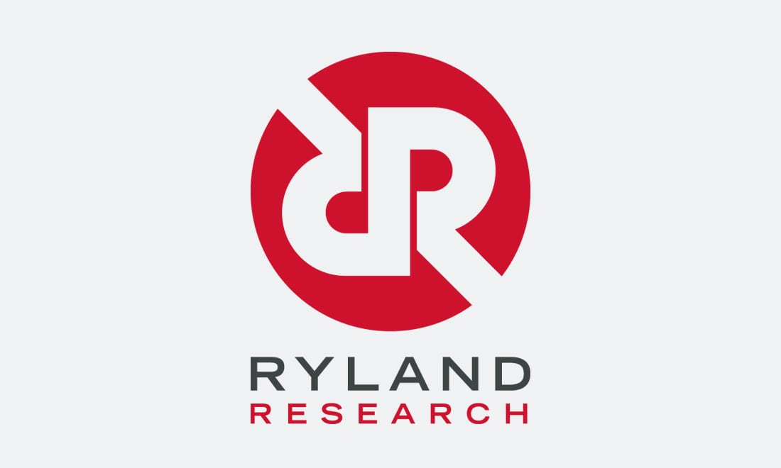 wag-design-ryland-research-logo-design-brand-identity