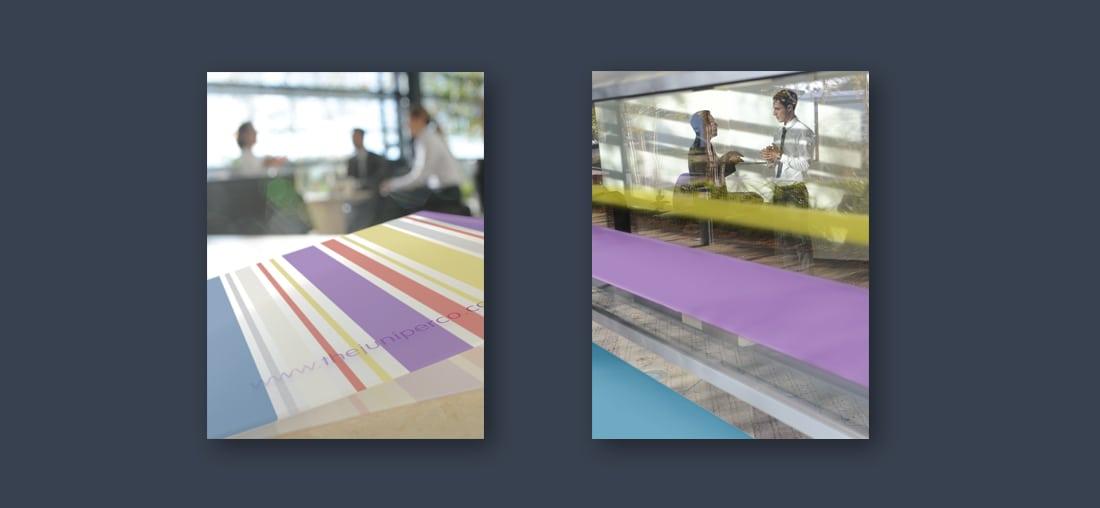 wag-design-slider-the-juniper-company