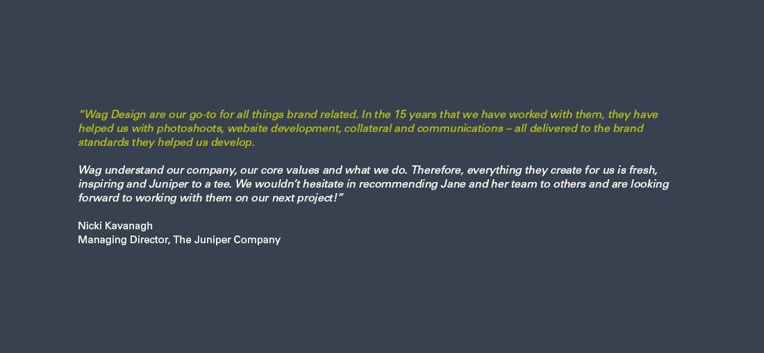 wag-design-slider1-quote-the-juniper-company