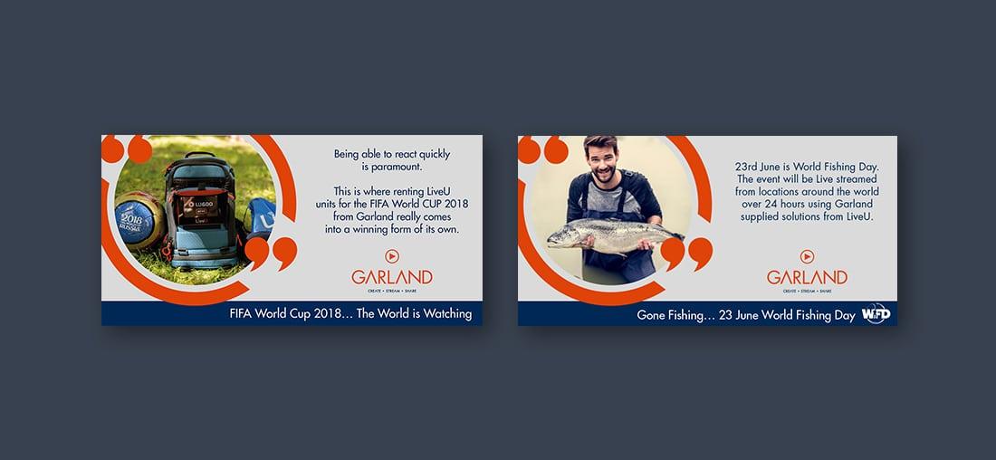 wag design - slider2 - twitter - garland
