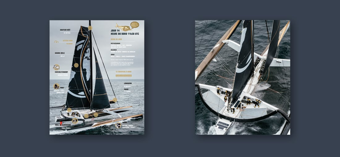 wag-design-slider3-spindrift-for-schools
