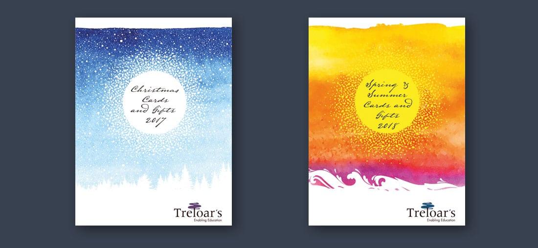 wag-design-summer-winter-brochure-slider-Treloar's