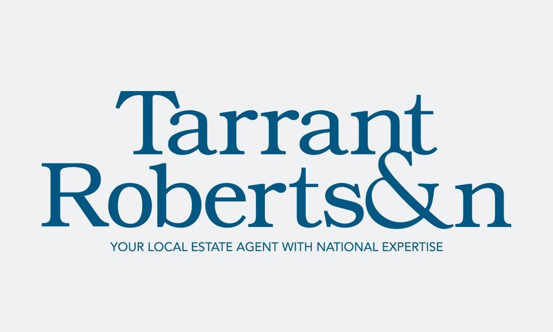 wag-design-tarrent_&_robertson-logo-design-brand-identity