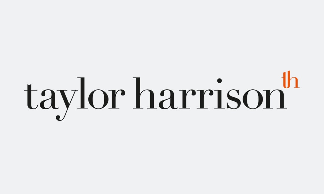 wag-design-taylor-harrison-logo-design-brand-identity