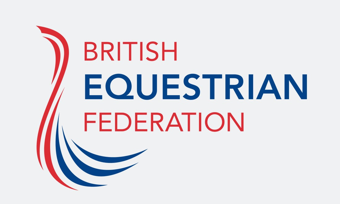 wag-design-the-british-equestrian-federation-bef-logo-design-brand-identity
