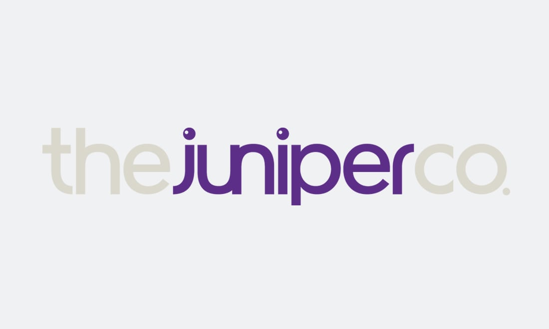 wag-design-the-juniper-company-logo-design-brand-identity