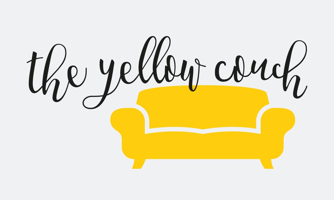 wag-design-the-yellow-couch-logo-design-brand-identity