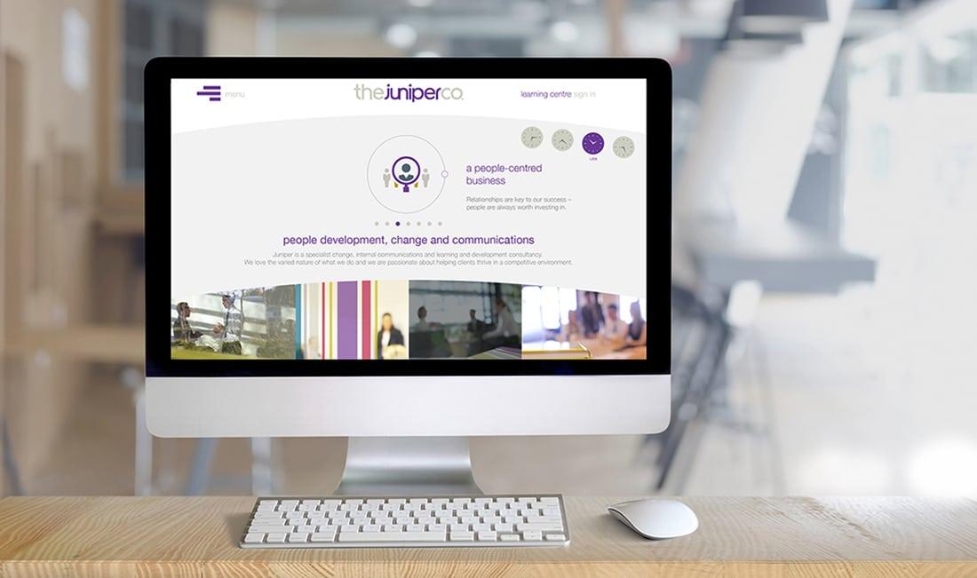 wag-design-website-image-the- juniper-company